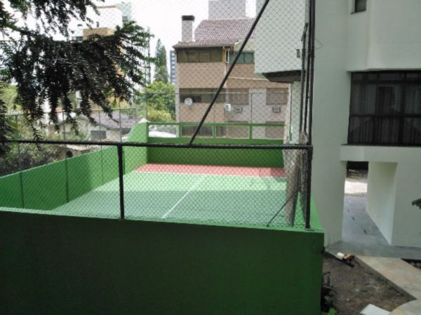 Apto 3 Dorm, Petrópolis, Porto Alegre (FE4126) - Foto 32