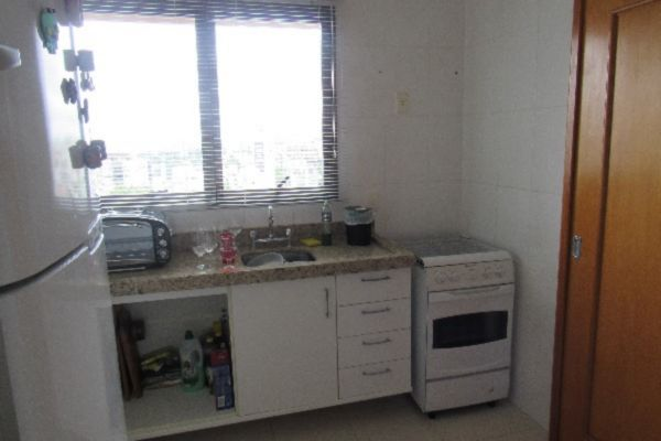 Ferreira Imóveis - Apto 3 Dorm, Petrópolis - Foto 10