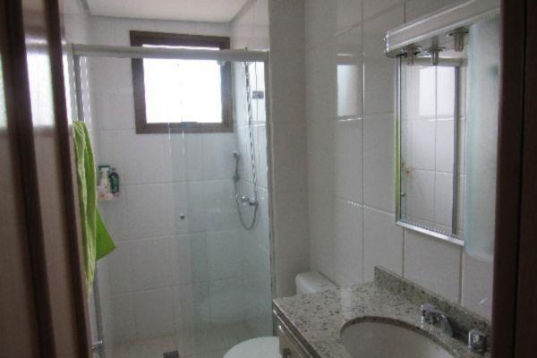 Ferreira Imóveis - Apto 3 Dorm, Petrópolis - Foto 14