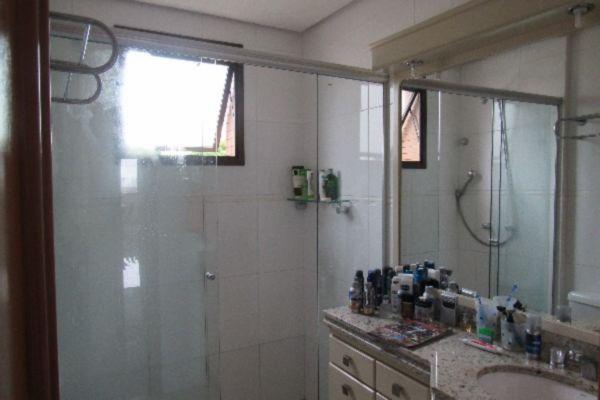 Ferreira Imóveis - Apto 3 Dorm, Petrópolis - Foto 18
