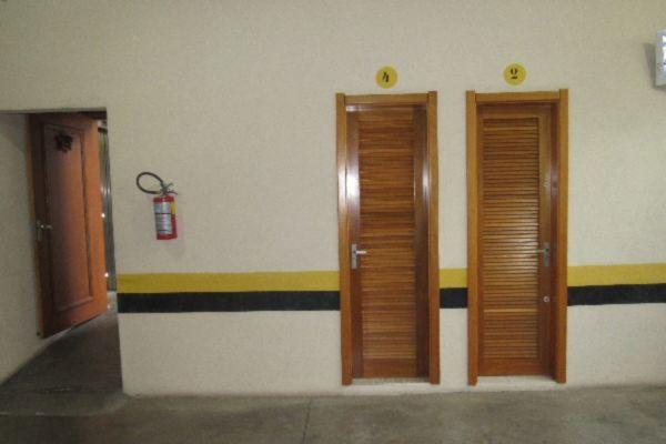 Ferreira Imóveis - Apto 3 Dorm, Petrópolis - Foto 19