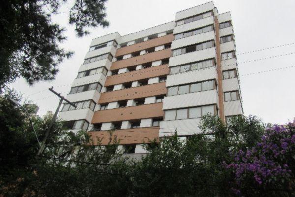 Ferreira Imóveis - Apto 3 Dorm, Petrópolis - Foto 2
