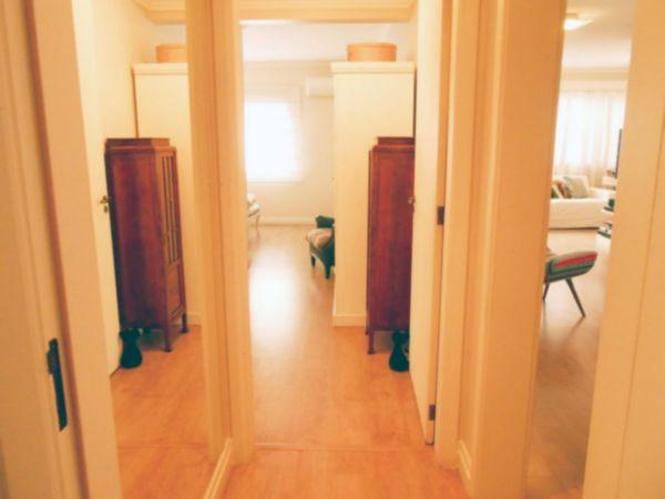 Vila Siena - Apto 3 Dorm, Petrópolis, Porto Alegre (FE4133) - Foto 12