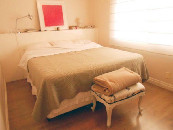 Vila Siena - Apto 3 Dorm, Petrópolis, Porto Alegre (FE4133) - Foto 13