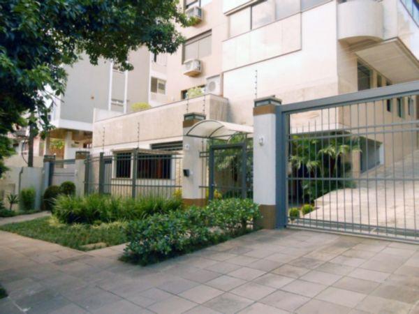 Vila Siena - Apto 3 Dorm, Petrópolis, Porto Alegre (FE4133) - Foto 2