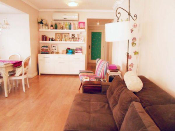 Vila Siena - Apto 3 Dorm, Petrópolis, Porto Alegre (FE4133) - Foto 6