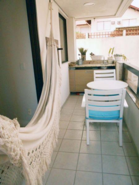 Vila Siena - Apto 3 Dorm, Petrópolis, Porto Alegre (FE4133) - Foto 8