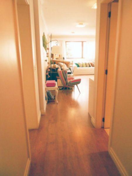 Vila Siena - Apto 3 Dorm, Petrópolis, Porto Alegre (FE4133) - Foto 9