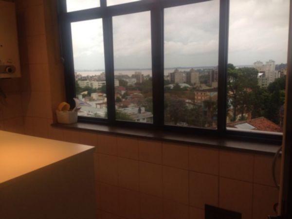 Apto 2 Dorm, Tristeza, Porto Alegre (FE4135) - Foto 11