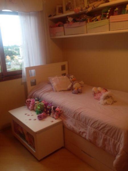 Apto 2 Dorm, Tristeza, Porto Alegre (FE4135) - Foto 15