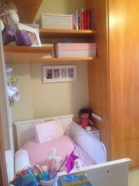 Apto 2 Dorm, Tristeza, Porto Alegre (FE4135) - Foto 17