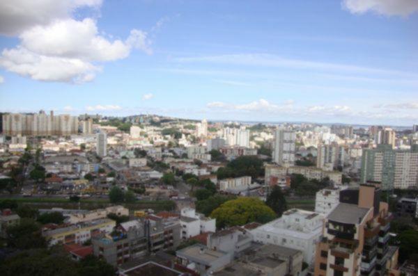 Boulevard Tower - Apto 3 Dorm, Petrópolis, Porto Alegre (FE4136) - Foto 14