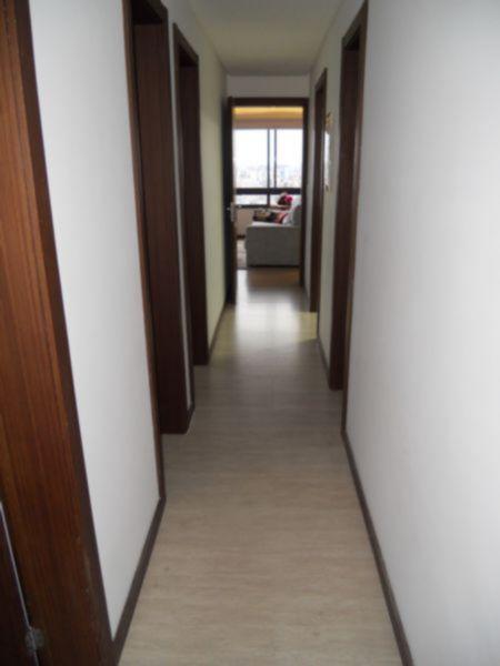 Boulevard Tower - Apto 3 Dorm, Petrópolis, Porto Alegre (FE4136) - Foto 5