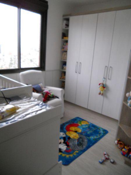 Boulevard Tower - Apto 3 Dorm, Petrópolis, Porto Alegre (FE4136) - Foto 8