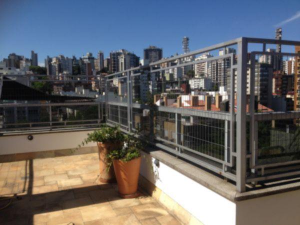 Cobertura 3 Dorm, Petrópolis, Porto Alegre (FE4137) - Foto 10