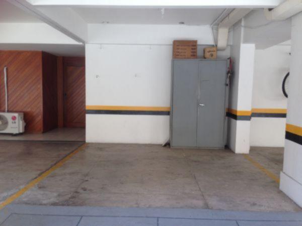 Cobertura 3 Dorm, Petrópolis, Porto Alegre (FE4137) - Foto 15