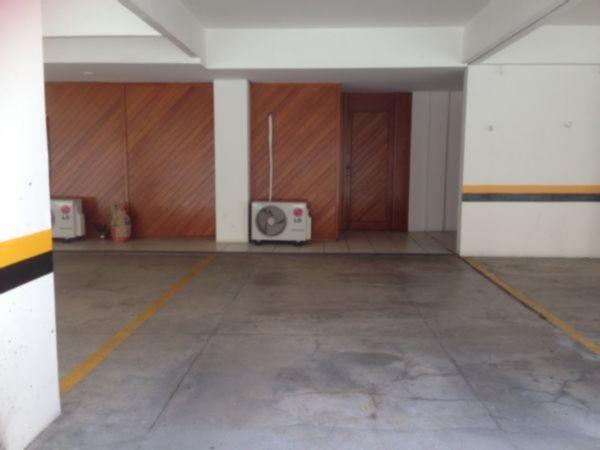 Cobertura 3 Dorm, Petrópolis, Porto Alegre (FE4137) - Foto 16