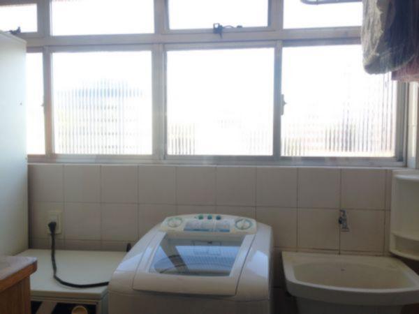 Cobertura 3 Dorm, Petrópolis, Porto Alegre (FE4137) - Foto 5