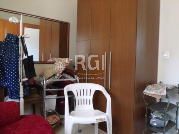 Ferreira Imóveis - Apto 2 Dorm, Rio Branco - Foto 10