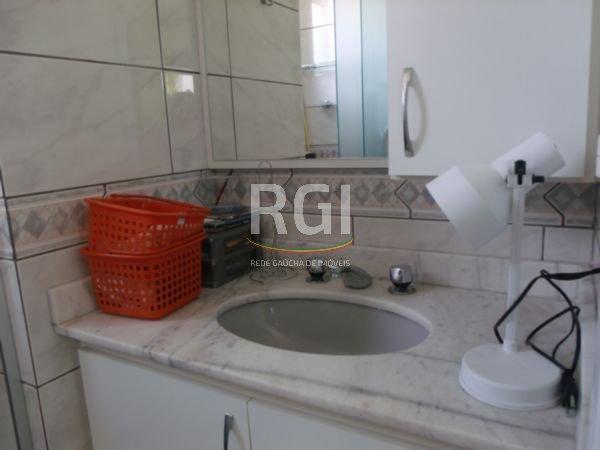 Ferreira Imóveis - Apto 2 Dorm, Rio Branco - Foto 11