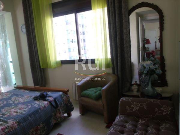 Ferreira Imóveis - Apto 2 Dorm, Rio Branco - Foto 12