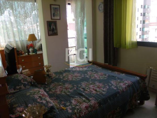 Ferreira Imóveis - Apto 2 Dorm, Rio Branco - Foto 13