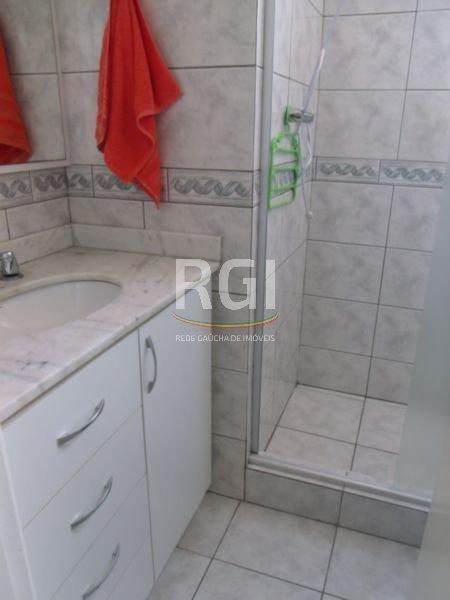 Ferreira Imóveis - Apto 2 Dorm, Rio Branco - Foto 15