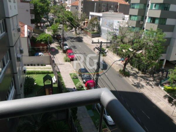 Ferreira Imóveis - Apto 2 Dorm, Rio Branco - Foto 16