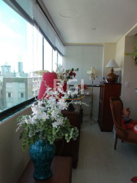 Ferreira Imóveis - Apto 2 Dorm, Rio Branco - Foto 5