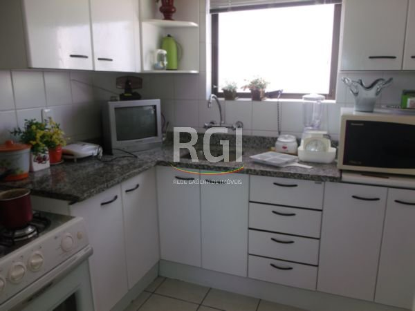Ferreira Imóveis - Apto 2 Dorm, Rio Branco - Foto 6