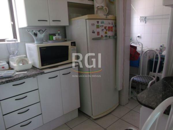 Ferreira Imóveis - Apto 2 Dorm, Rio Branco - Foto 7