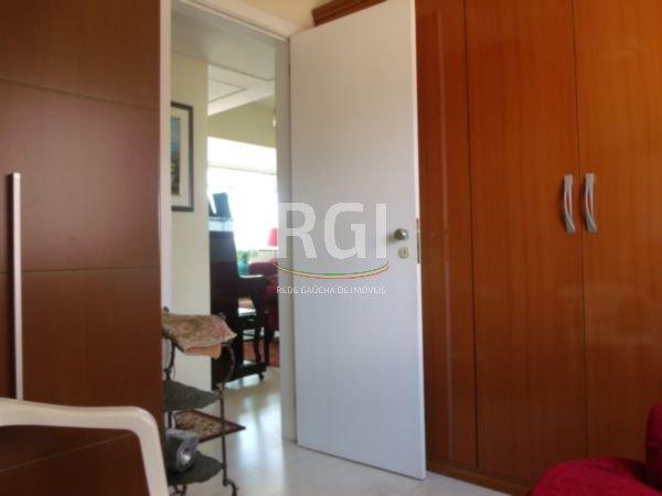 Ferreira Imóveis - Apto 2 Dorm, Rio Branco - Foto 9