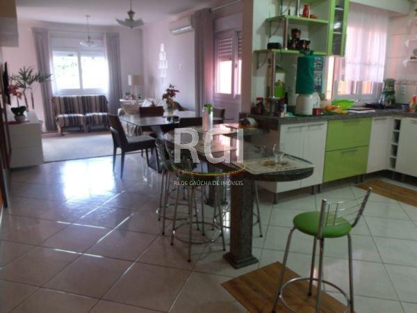 Casa 3 Dorm, Camaquã, Porto Alegre (FE4139) - Foto 11