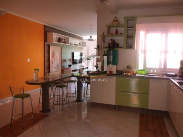 Casa 3 Dorm, Camaquã, Porto Alegre (FE4139) - Foto 12
