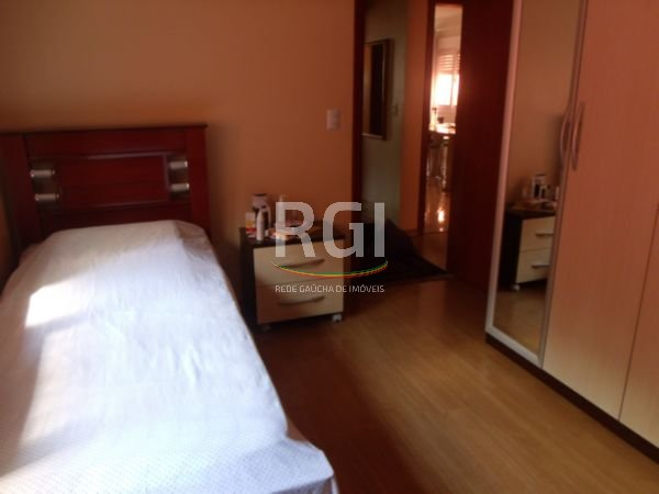 Casa 3 Dorm, Camaquã, Porto Alegre (FE4139) - Foto 15