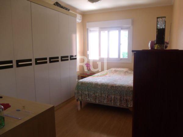Casa 3 Dorm, Camaquã, Porto Alegre (FE4139) - Foto 16