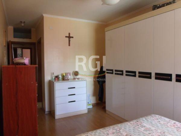 Casa 3 Dorm, Camaquã, Porto Alegre (FE4139) - Foto 17