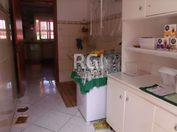 Casa 3 Dorm, Camaquã, Porto Alegre (FE4139) - Foto 22