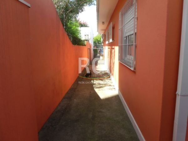 Casa 3 Dorm, Camaquã, Porto Alegre (FE4139) - Foto 28