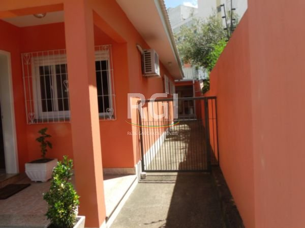 Casa 3 Dorm, Camaquã, Porto Alegre (FE4139) - Foto 4