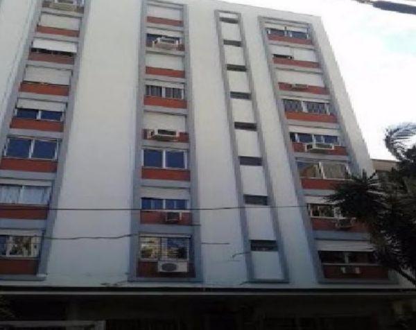 Apto 1 Dorm, Cidade Baixa, Porto Alegre (FE4143)
