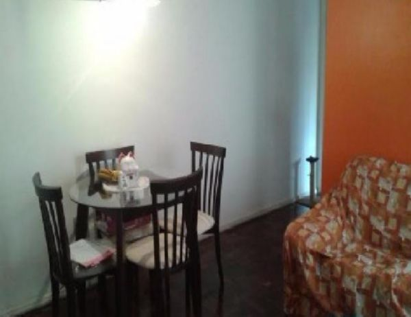 Apto 1 Dorm, Cidade Baixa, Porto Alegre (FE4143) - Foto 2