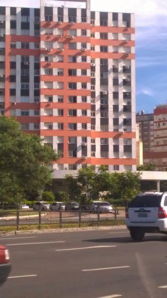 Ferreira Imóveis - Apto 2 Dorm, Petrópolis