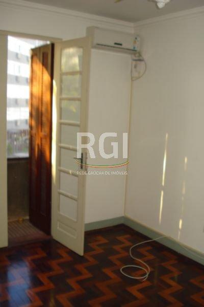 Gabardo - Apto 2 Dorm, Petrópolis, Porto Alegre (FE4158) - Foto 5