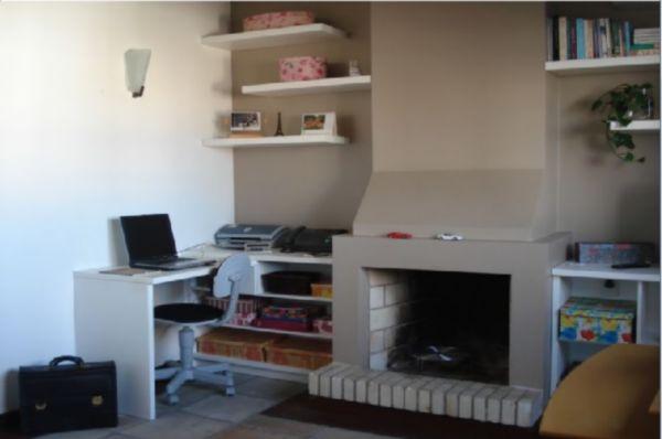 Residencial Piemont - Cobertura 3 Dorm, Passo da Areia, Porto Alegre - Foto 14