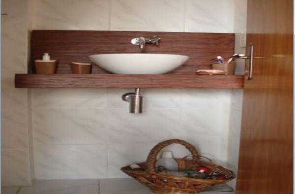 Residencial Piemont - Cobertura 3 Dorm, Passo da Areia, Porto Alegre - Foto 3