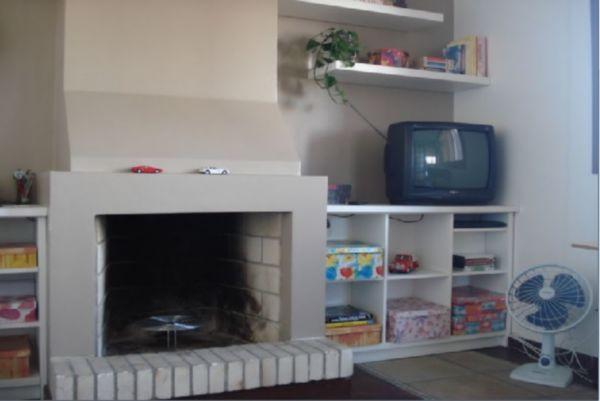 Residencial Piemont - Cobertura 3 Dorm, Passo da Areia, Porto Alegre - Foto 7