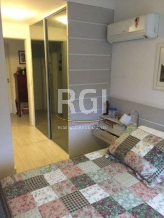 Gris - Cobertura 2 Dorm, Rio Branco, Porto Alegre (FE4161) - Foto 7