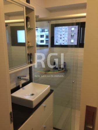 Gris - Cobertura 2 Dorm, Rio Branco, Porto Alegre (FE4161) - Foto 10