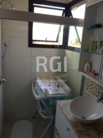 Gris - Cobertura 2 Dorm, Rio Branco, Porto Alegre (FE4161) - Foto 22